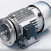 Двигатели постоянного тока Bonfiglioli фото