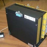 Тиристорный коммутатор фото