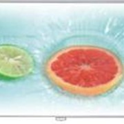 Noname Экран настенный рулонный 200x200 см reflecta Rollo Crystal-Line арт. RN17804 фото