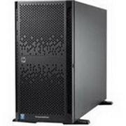 Сервер HP ML350 Gen9 E5-2609v3 1.9GHz/6-core/1P 16GB P440/2GB 2x300GB SFF SAS DVDRW Twr (776975-425) фото