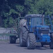 Аммиак жидкий технический и безводный аммиак для увеличения урожайности фото