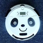 AFC-GROUP Робот-пылесос AFC-Panda фото