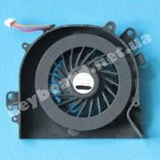 Вентилятор для ноутбука Sony Vaio VGN-NW21MFW фото