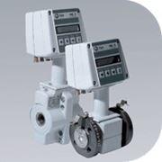 Счетчики воды электромагнитные РМ-5-Т фото