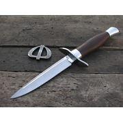 Нож Финка фото