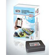 GPS маяк GPS Marker M60. фото