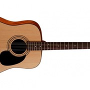 Акустическая гитара Cort AD810(OP) фото