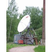 Технология MCPC Multichannel Per Carrier фото
