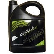 Моторное масло MAZDA Dexelia Ultra 5w-30 фото