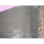 Гидроизоляция кирпичных и каменных поверхностей Скрепой фото