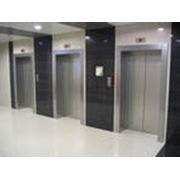 Лифты различных видов и конструкций фото