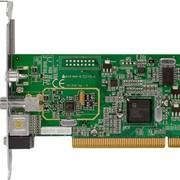 ТВ-тюнер K-World PCI Analog TV перепрошивка фото