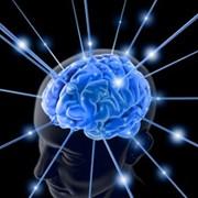 Диагностика нейропсихолога (коррекционно-развивающее направление) фото
