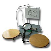 Оснастка для ручной установки поверхностно-монтируемых элементов установки поверхностного монтажа фото