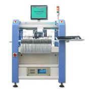 Автомат установки SMD компонентов модели BA392V1-V и BA392V2-V фото