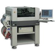 M80 универсальный установщик SMD-компонентов малой производительности фото