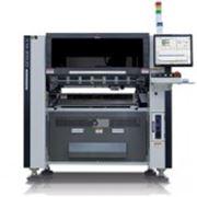 Mx-200LED - бюджетный автомат установки LED&SMD-компонентов фото