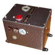 Автоматическое устройство контроля целостности цепи заземления фото