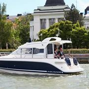 Aquador 28C фото