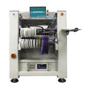 Автомат установки SMD компонентов модели BA684V4 установки поверхностного монтажа фото