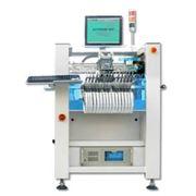 Автомат установки SMD компонентов модели BA385V1-V и BA385V2-V установки поверхностного монтажа фото