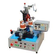 Станки для намотки тороидальных трансформаторов JG 2074 фото