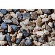 Боксит Кальцинированный / Calcined Bauxite Rotary Kiln - 86 - Al203 - 86% фото