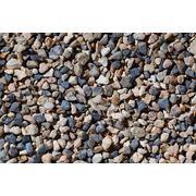 Боксит сырой (Al2O3 - 57-58%) Raw Bauxite фото