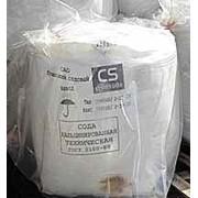Сода кальцинированная. Сода кальцинированная марки а. Сода кальцинированная марки б. Сода кальцинированная техническая. Натрий углекислый. Карбонат натрия. фото