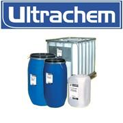 Материалы вспомогательные для печати Ultrachem фото
