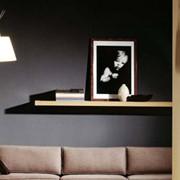 Вертикальный декоративный радиатор Faro V21 450-1800 фото