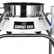 Вибросито Compact Sieve фото