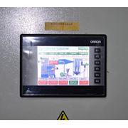 Оптимизация процессов на микро и макро уровнях фото