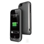 Chameleon Lite iWalk, (1900mAh), для iPhone 5/5S 8pin, Серый зарядное устройство универсальное фото