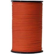 Шнур полипропиленовый плетеный LANEX 5 мм (24 пр) фото