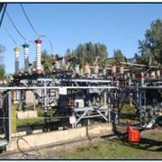 Трансформаторные подстанции 220/110/35/10 (6) кВ Подстанции трансформаторные в Казахстане фото