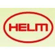 Гербицид Бета Профи (Производитель: HELM, Германия). Скидки фото