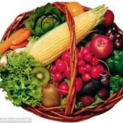 Продукты питания, консервированные и свежие продукты питания, вода питьевая, различные напитки в ассортименте, овощи, фрукты, Продукты питания фото