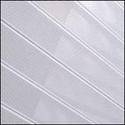 Прямоугольная рейка OMEGA фото