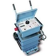 Система прогрузки автоматических выключателей ODEN AT — система прогрузки автоматических выключателей фото