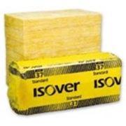 ISOVER KL 37. Мягкий мат купить в Минске. Доставка. Цена фото
