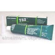 герметик RTV-732