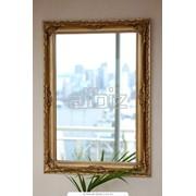 Зеркала для кухни фото