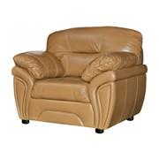 Кресло Льюис (12) фото