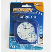 Термометр гигрометр измеритель влажности в детскую фото
