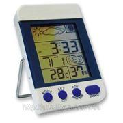 Термометр гігрометр цифровий Т-03 фото