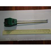 Измеритель для почвы TFA 481000 фото