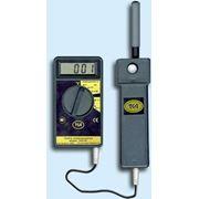 ТКА-ПКМ 43 Люксметр, термогигрометр фото