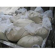 Известковый раствор Одесса; купить известковый раствор в Одессе; продажа известкового раствора фото