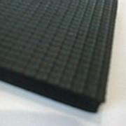 Пластины пористые прессовые ТУ 38.105.867-90 фото
